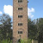 Alheimerturm