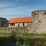 Bild Burg Friedewald